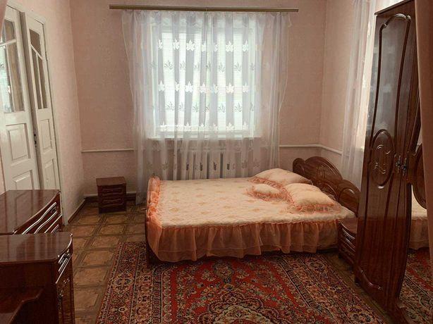Будинок 5 кімнат