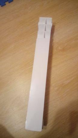 Радиатор (батарея) биметаллический