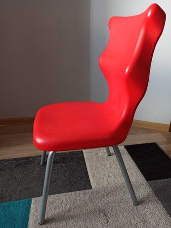 krzesło profilaktyczne dla ucznia Entelo