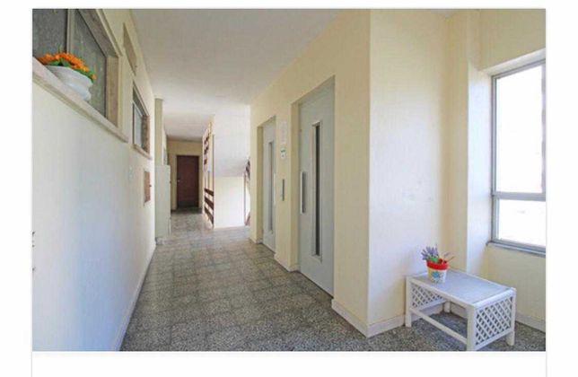 arrenda-se T2 centro Vila Franca de Xira