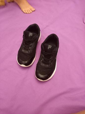 Adidasy Fila 34