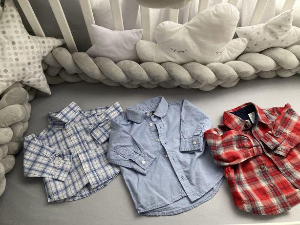 #Mega Zestaw# okazja! Piękne Koszule # kup więcej#