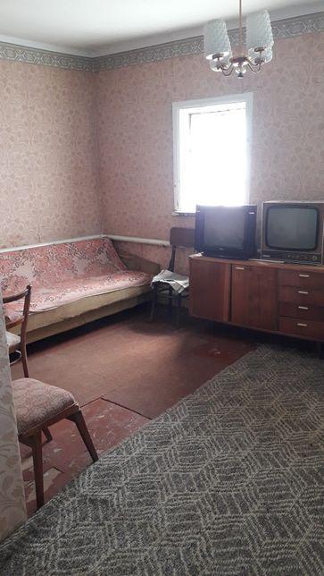 ПРОДАМ Дом в Карнауховке