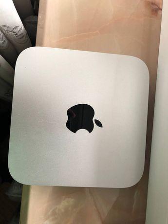Apple Mac Mini 2011 A1347, 8GB RAM, 256gb SSD