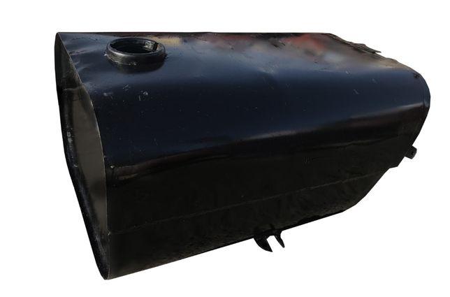 Zbiornik paliwa URSUS C330