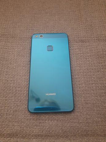 Huawei p10 lite blue 3/32 GB