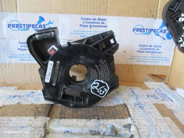 Fita airbag 6T1T14A664AA FORD / TRANSIT CONNECT / 2006 /