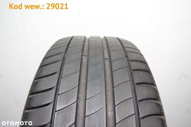 Michelin PRIMACY 3 - 225/45 R17