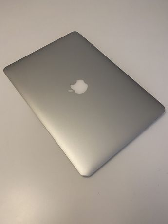 "Macbook Air 13"" 2015 i5 8Gb 256Gb"