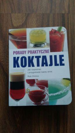 Porady praktyczne Koktajle Jak rozponać i przygotować każdy drink