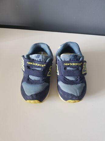 Adidaski new balance