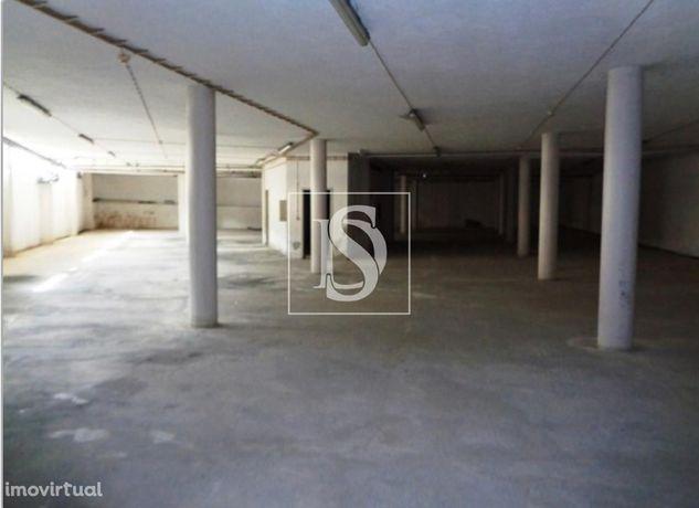Garagem em Barroselas