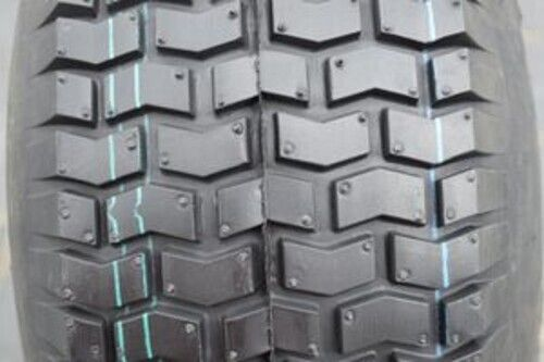 Opona 16x6.50-8 S-365 4PR TL DELI 190-8