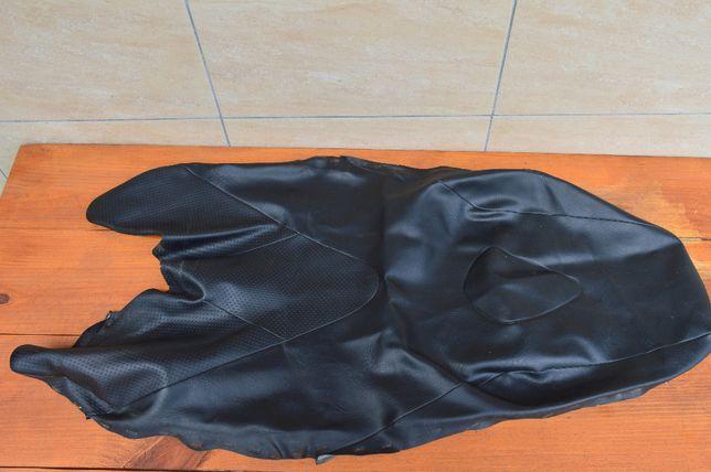 Suzuki GSR 600 POKROWIEC siedzenie kanapa oryginał
