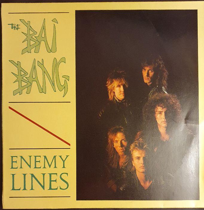 Enemy Lines The bai bang Львов - изображение 1