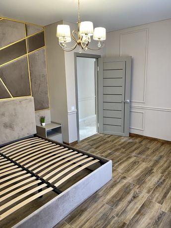 Продается новый дом в центре Борисполя