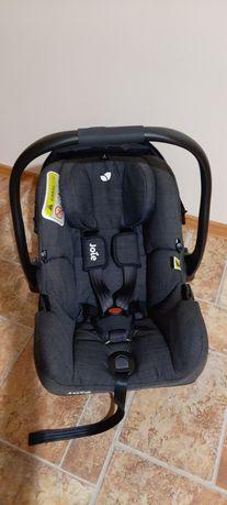 Fotelik samochodowy Joie i-Gemm 0-13kg
