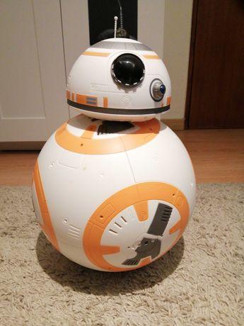 Star Wars - BB-8 Interativo