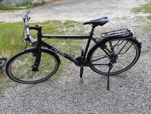 Велосипед Radon tl5 Germany XT