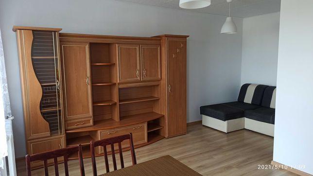 Wynajmę Mieszkanie Katowice-Murcki
