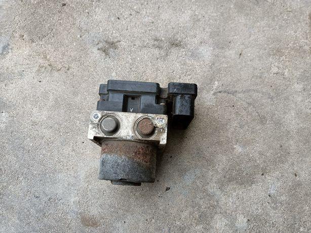 Pompa ABS Citroen C3