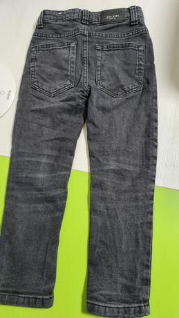 Продам фірмові джинси