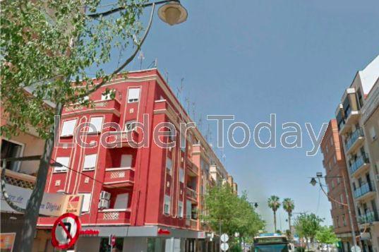 Апартаменти в Valencia (Іспанія) !!!
