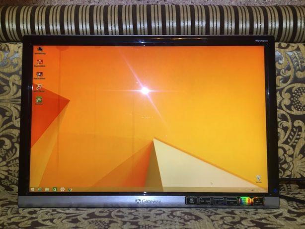 Монітор Gateway LP2417 Full HD 1920x1080