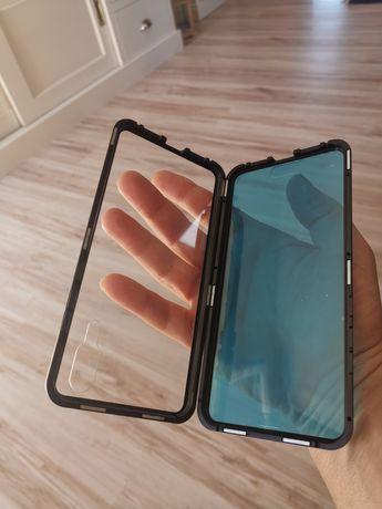ETUI Huawei P20.