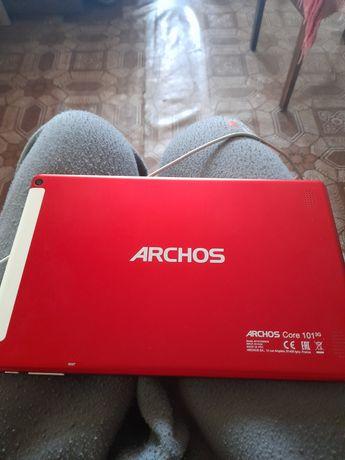 Tablet archos core 101 3g