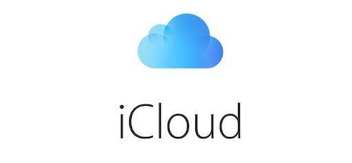 Usuwanie apple id blokad icloud odblokowanie  simlock oraz kont xiaomi