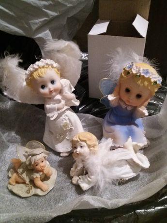 Nowe Aniołki