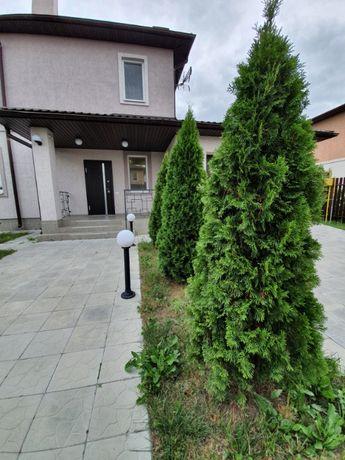 Продам новый дом в Счастливом, Бориспольский район