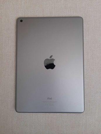 iPad 6ª geração 32G com teclado