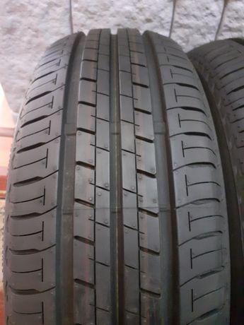 185/55R16 Opony letnie Bridgestone dot 2019