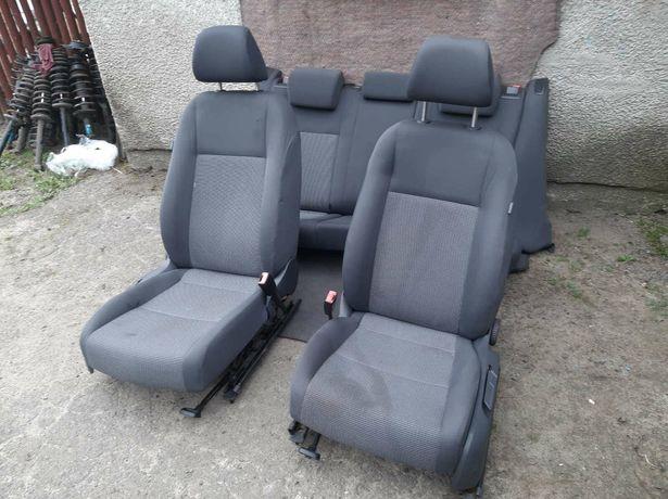 Сідушки Golf 5 Гольф 5 сидіння дивани задні передні Сидушки