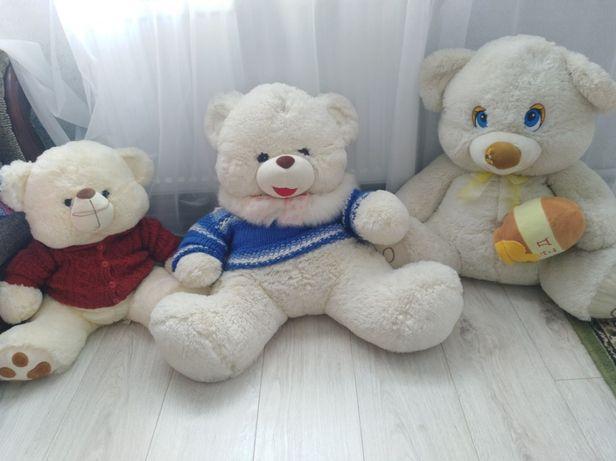 Іграшки МІШКИ дешево!!!