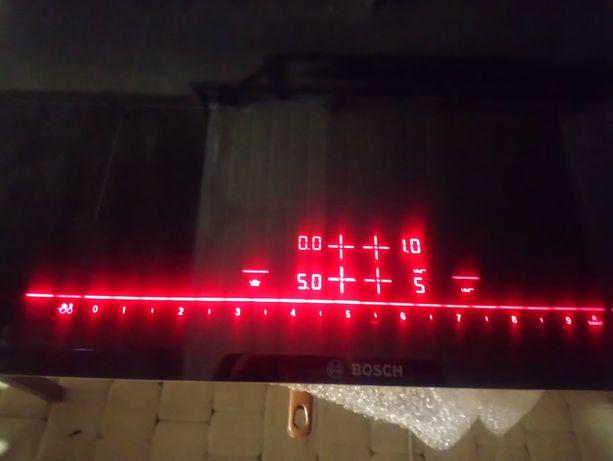 Индукционая (Індукційна ) Bosch pif675de3e