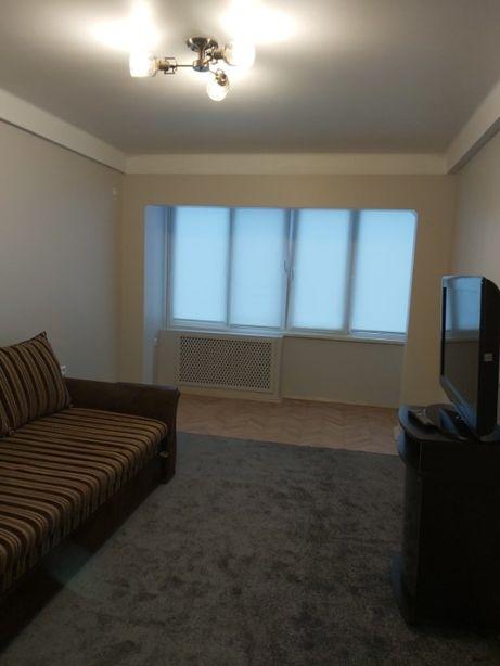 Сдам 2-х комнатную квартиру на Березняках