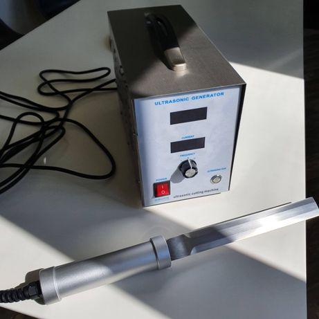 Портативний ультразвуковий різак JYD-2801Q