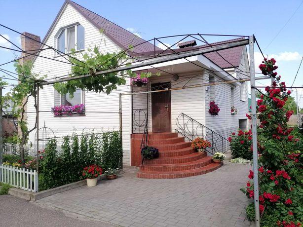 Продажа дома на Маслениковке (Царское село) 3Dтур