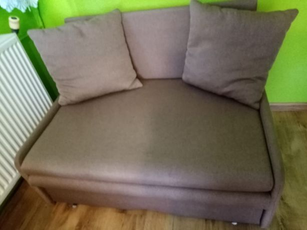 Sofa Rosa Amerykanka