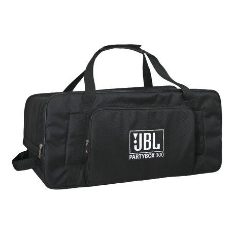 Чехол, сумка для JBL Partybox 310