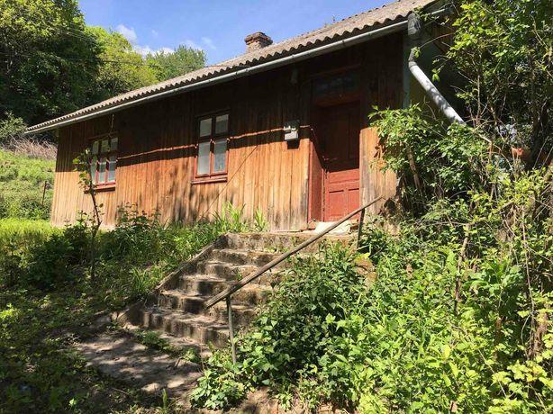 Продам будинок в Галицькому районі