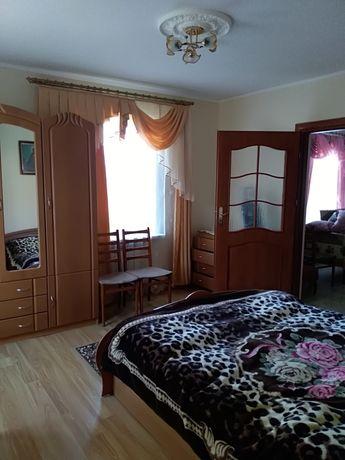 Продаємо будинок в м. Добромиль