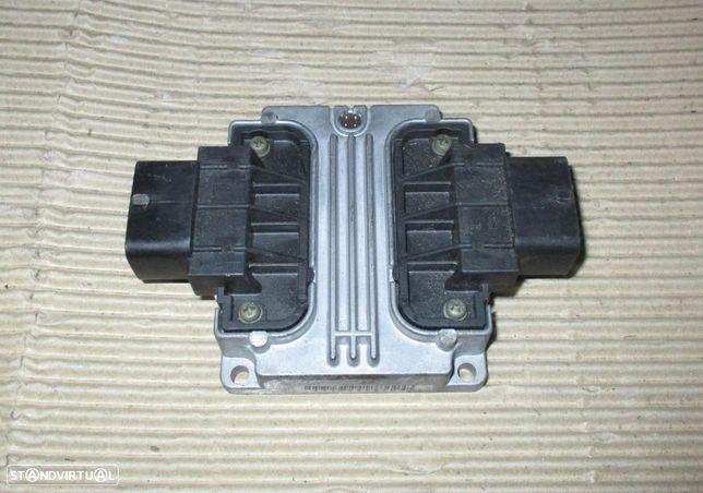 Centralina para Saab 9-5 (2003) 5448402 12V WMEC000119 323 02-02 Aisin GM