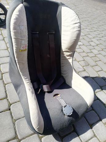 Fotelik dla dziecka POLECAM!!!