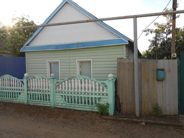 Продам небольшой дом центр города пер.Гоголя