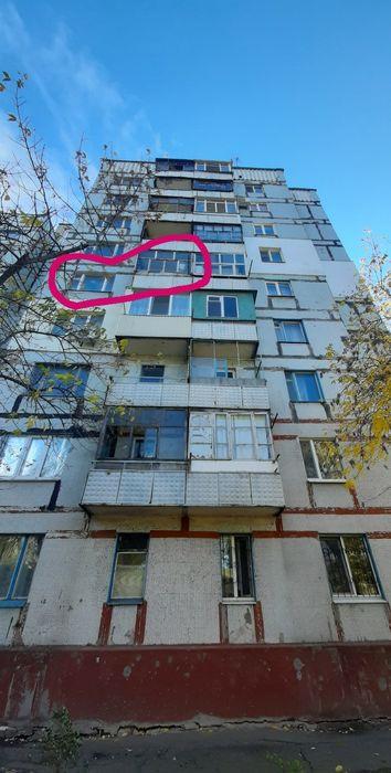 Продам квартиру однокомнатную Степногорск - изображение 1