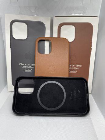 Capa couro iphone 12 / 12Pro / 12MINI / 12 Pro max